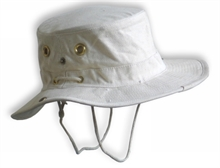 SAFARI HAT-summer-Mitchells Adventure