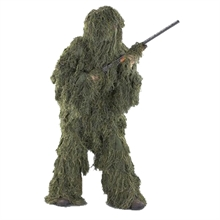 COMMANDO Sniper Suit (Adult)-accessories-Mitchells Adventure