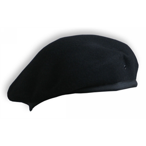 056d7ec6eff627 Military Beret - NEW : CLOTHING-Hats - Headwear-Summer : Mitchells  Adventure | Camping | Clothing | Military Surplus | Footwear | Collectibles