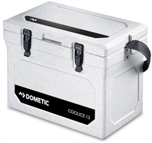 COOLICE 13Lt ROTOMOULDED ICEBOX-storage-Mitchells Adventure