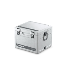 COOLICE 55Lt ROTOMOULDED ICEBOX-storage-Mitchells Adventure