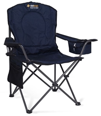 OZTRAIL Cooler Arm Chair-oztrail-Mitchells Adventure