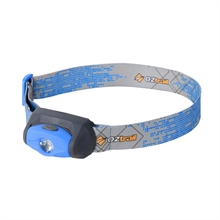 OZTRAIL Headlamp 180L-oztrail-Mitchells Adventure