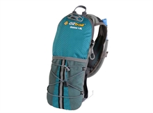 GOANNA 1.5L HYDRATION PACK-hydration-packs-Mitchells Adventure