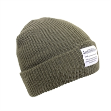 16e56087eae CLOTHING-Hats - Headwear-Winter   Mitchells Adventure