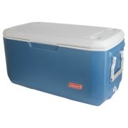 COOLER 66L XTREME® (BLUE)-storage-Mitchells Adventure