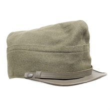 MILITARY-Headwear : Mitchells Adventure | Camping | Clothing