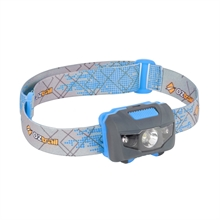 HEADLAMP 100L-Mitchells Adventure