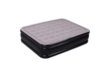 MAJESTY AIR MATTRESS QUEEN-mats-airbeds-and-stretchers-Mitchells Adventure