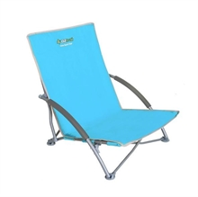 AVALON BEACH CHAIR-chairs-Mitchells Adventure
