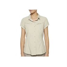 BRYCE SHORT SLEEVE SHIRT-shirts-Mitchells Adventure