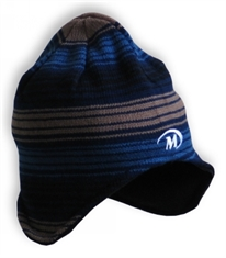 INFERNO BEANIE-winter-Mitchells Adventure