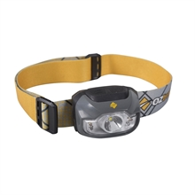 OZTRAIL Halo Headlamp 175L-oztrail-Mitchells Adventure