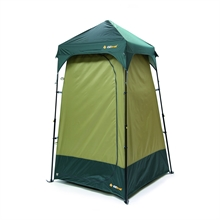 FAST FRAME ENSUITE SINGLE-tents-Mitchells Adventure