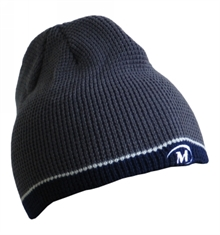 COLO BEANIE-winter-Mitchells Adventure