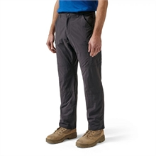 CRAGHOPPERS Nosilife Cargo Trousers II-craghoppers-Mitchells Adventure