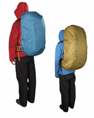 SEA TO SUMMIT Pack Cover Large Blue-accessories-Mitchells Adventure