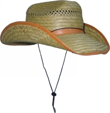 AUSSIE STRAW HAT-summer-Mitchells Adventure