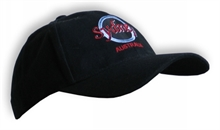 CAP SYDNEY BLACK-summer-Mitchells Adventure