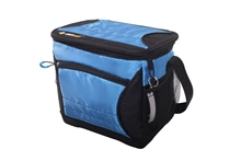 HARD BASE 12 CAN COOLER-storage-Mitchells Adventure