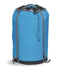 TIGHT BAG LARGE-accessories-Mitchells Adventure