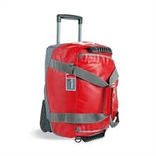 BARREL ROLLER SMALL-travel-packs-Mitchells Adventure