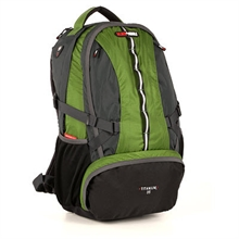 BLACKWOLF Titanium 35Lt Day Pack-blackwolf-Mitchells Adventure