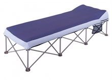 ANYWHERE BED SINGLE-mats-airbeds-and-stretchers-Mitchells Adventure