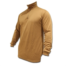 AUSTRALIAN ARMY UNDERSHIRT-t-shirts-and-singlets-Mitchells Adventure