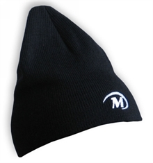 SKULL BEANIE-winter-Mitchells Adventure