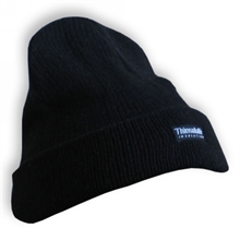 WOOL-THINSULATE BEANIE-winter-Mitchells Adventure