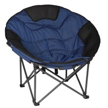 OZTRAIL Moon Chair - Jumbo-oztrail-Mitchells Adventure