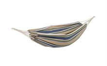 OZTRAIL Zen Single Hammock-hammocks-and-stretchers-Mitchells Adventure