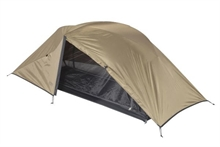 MOZZIE DOME I FLY-accessories-Mitchells Adventure