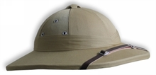 USMC PITH HELMET-other-Mitchells Adventure
