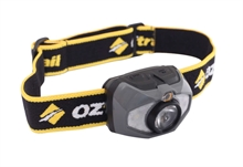 200L HALO HEADLAMP-headlamps-Mitchells Adventure