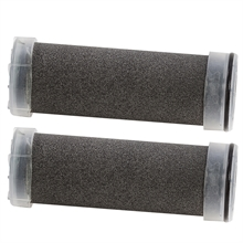 REPLACEMENT VIRUS FILTER CARTRIDGES-hydration-packs-Mitchells Adventure