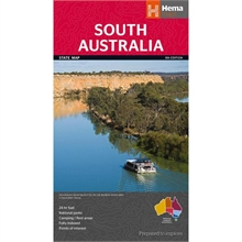 HEMA South Australia Large-hema-Mitchells Adventure