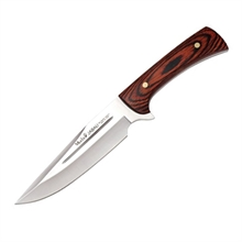 MUELA Jabali-17E - Coral Handle-for-cutting-Mitchells Adventure