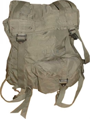 MILITARY SURPLUS Pack Army USed (Korean)-bags-and-packs-Mitchells Adventure