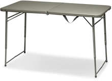 COLEMAN Deluxe Utility Table-camping-tables-Mitchells Adventure