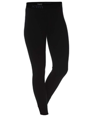 XTM Xtm Ladies Merino Pant-thermals-Mitchells Adventure