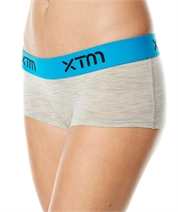 XTM Merino Boyleg - Ladies-thermals-Mitchells Adventure