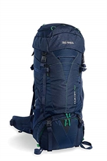 YUKON 60-travel-packs-Mitchells Adventure