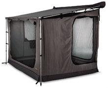 RV SHADE AWNING TENT (RVS 2.5M & 3M)-accessories-Mitchells Adventure