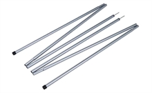 AWNING POLE KIT-accessories-Mitchells Adventure