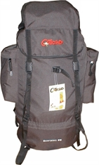 SCORPION 65Lt HIKE PACK-rucksacks-Mitchells Adventure