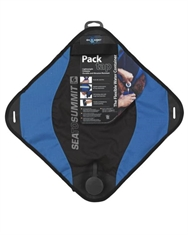 PACK TAP 6 LITRE-storage-Mitchells Adventure