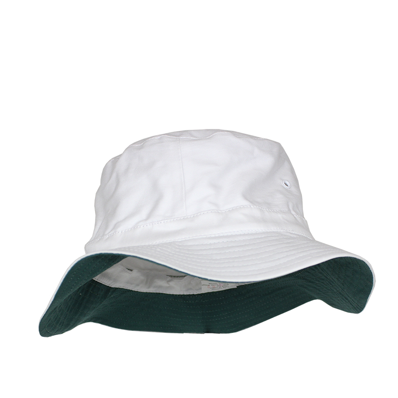 7a64a108f2e93 Aussie Sun Hat - NEW   CLOTHING-Hats - Headwear-Summer   Mitchells ...
