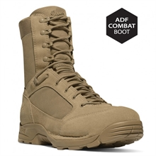 "DANNER Desert TFX G3 8"" Combat Boot-high-boots-Mitchells Adventure"